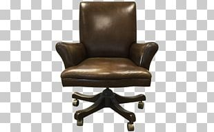 Eames Lounge Chair Office & Desk Chairs Furniture Upholstery PNG