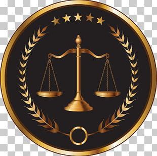 Lawyer Law Firm Criminal Law Court PNG