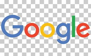 Logo Google Search Google S Search Engine PNG