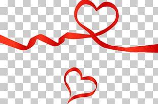 Red Ribbon Week Logo PNG