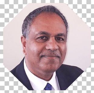 Chief Executive Senior Management Businessperson PNG