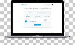 Google Analytics 360 Suite Salesforce.com PNG