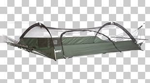 Hammock Camping Backpacking Tent PNG