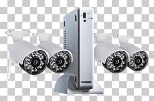 Wireless Security Camera Closed-circuit Television Wiring Diagram Lorex Technology Inc IP Camera PNG