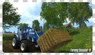 Farming Simulator 15 Farming Simulator 17 Warhammer 40 PNG