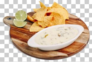 Taco Food Vegetarian Cuisine Tex-Mex Chile Con Queso PNG