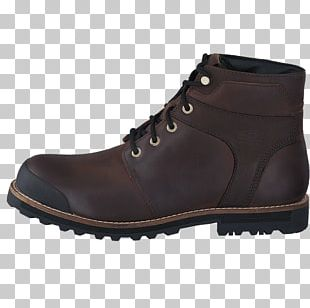 Chelsea Boot Shoe Leather PNG