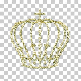 Crown Tiara Lapel Pin Clothing Accessories PNG