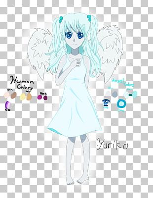 Fairy Mangaka Costume PNG