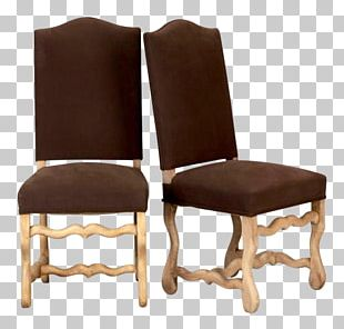 Chair Garden Furniture Bentwood Dining Room PNG