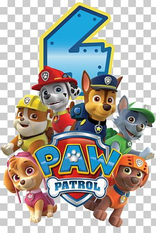 Patrol Childhood Birthday Mamablog PNG