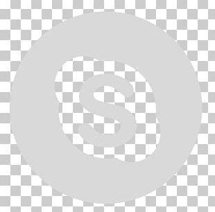 Social Media Salez Storm Computer Icons Viva Superstars LinkedIn PNG