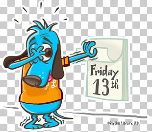 Friday The 13th Superstition Triskaidekaphobia Are You Superstitious? PNG