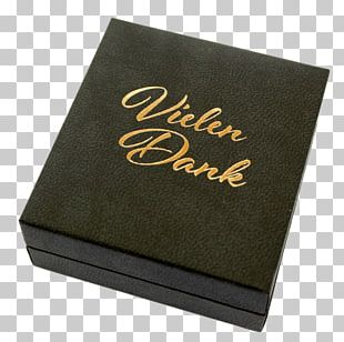 Gold Gift Case Wedding Silver Coin PNG
