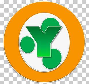 Mario & Yoshi Mario & Luigi: Superstar Saga Super Mario World Super Nintendo Entertainment System PNG