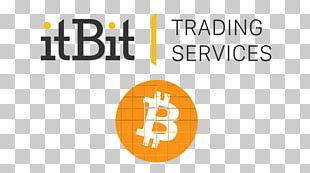 Bitcoin Cash Cryptocurrency Exchange Financial Transaction PNG