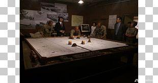 The Battle Box Fort Canning Hill Second World War Battle Of Stalingrad Battle Of Britain PNG