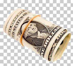 United States Dollar United States One-dollar Bill Banknote United States One Hundred-dollar Bill Money PNG