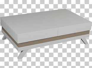 Coffee Tables Foot Rests Rectangle PNG
