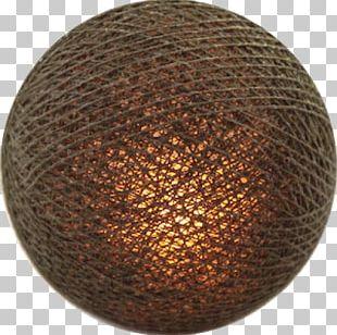 Cotton Balls Cotton Ball Lights Christmas Lights Sphere PNG
