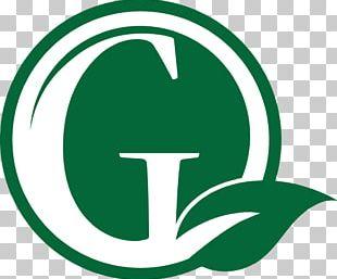 Logo Green Leaf Printing & Design Screen Printing PNG