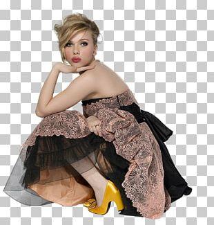 Scarlett Johansson Black Widow Scarlett O'Hara Ghost In The Shell PNG