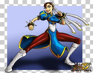 Superhero Cartoon Fiction Hero MotoCorp PNG