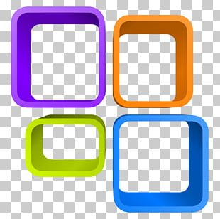 Three-dimensional Space Portable Network Graphics Geometry Rectangle Geometric Shape PNG