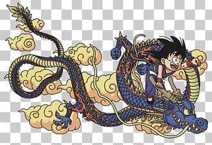 Dragon Ball: Advanced Adventure Dragon Ball 3 Goku Dragon Quest PNG