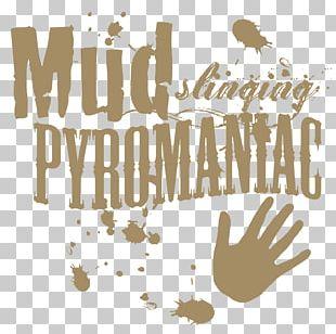 Logo Brand Computer Font Modelabel Font PNG