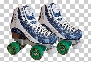 Quad Skates Roller Skates In-Line Skates Roller Skating PNG