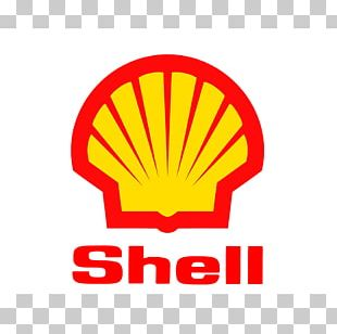 Royal Dutch Shell Shell Oil Company Petroleum Oil Sands Logo PNG