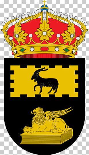 San Martín De La Vega Antas Gordaliza Del Pino El Burgo Ranero Joarilla De Las Matas PNG