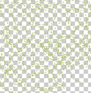 Shading Shadow Euclidean PNG