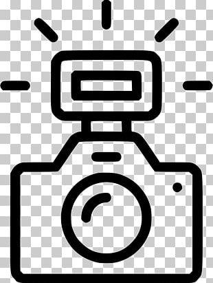 Camera Flashes Portable Network Graphics Digital Cameras PNG