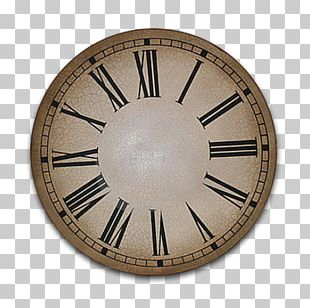 Clock Face Stock Photography Roman Numerals Fusee PNG
