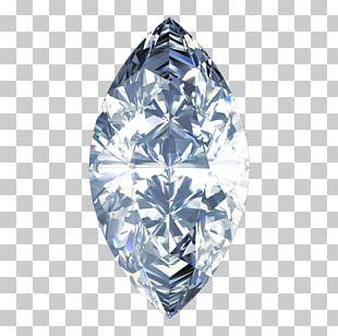 Gemological Institute Of America Gemstone Diamond Cut Jewellery PNG