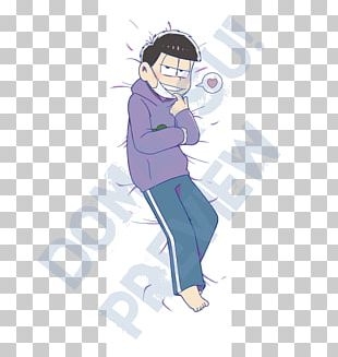 Human Behavior Outerwear Illustration Cartoon Boy PNG