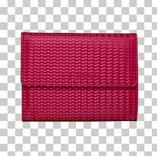 Wallet Coin Purse Leather Handbag PNG