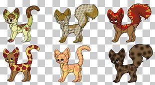 Cat National Geographic Animal Jam Figurine Dog PNG