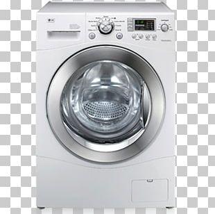Direct Drive Mechanism LG Electronics Washing Machines LG Corp Power Inverters PNG