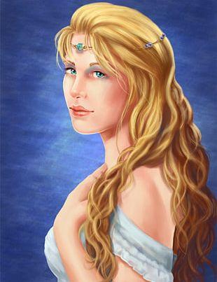 Hades Zeus Hephaestus Hera Artemis PNG