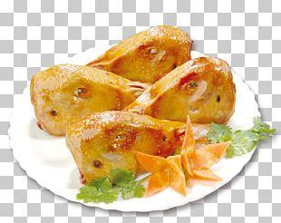 Potato Wedges Recipe Sauce PNG