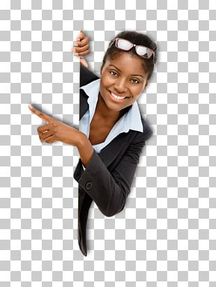 African American Africans Black Stock Photography PNG