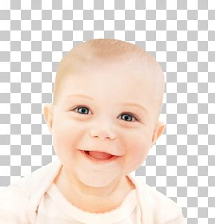 Cheek Eye Color Child Stock Photography PNG