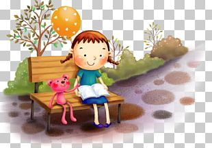 Desktop Cartoon Illustrator PNG