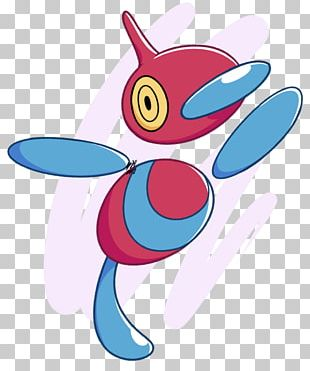 Illustration Cartoon Fish Character PNG