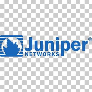 Juniper Networks Computer Network NYSE:JNPR Juniper EX-Series Business PNG