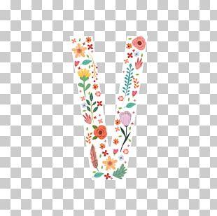 Letter Alphabet Euclidean Font PNG