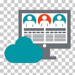 Recruitment Marketing SuccessFactors Human Resource Management PNG